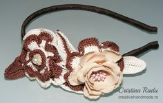 FRU -->❤ IT'S A HEART ATTACK July 17th by Vira Velgus on Etsy