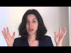 Consejos de Implementación - Cómo poner tus ideas en práctica