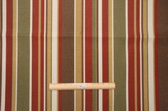 Richloom Coltrane Outdoor Fabric in Gem $8.95 per yard CODE: 7556a 63.6 Price: $8.95 In stock: 	85 yards Amount: