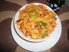 Chicken choila... at http://www.facebook.com/photo.php?fbid=293564137440334=a.197119553751460.44915.196110340519048=1_count=1