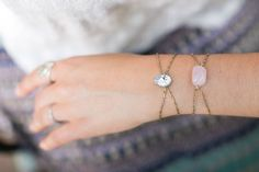 5 ways to make your own jewelry gifts
