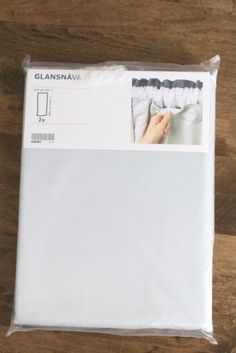 http://www.takhop.com/category/Blackout-Curtains/ 1-glasnava-ikea-curtain-liners