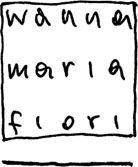 www.facebook.com/wannamariafiori