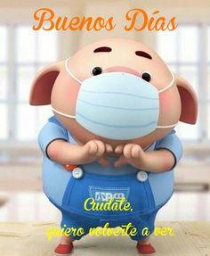 Tumblr Wallpaper, Cartoon Wallpaper, Cute Piggies, Smiling Dogs, High School Musical, Little Pigs, Piggy Bank, Caricature, Foto E Video