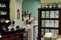 Tendencias gourmet 2013: el té es el nuevo café