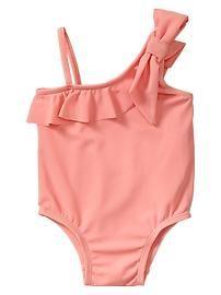 Baby Clothing: Baby Girl Clothing: Swimwear | Gap