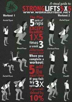 87 best workoutsem2wl images  workout strength