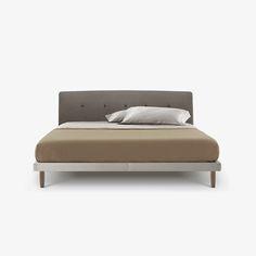 Sandy+Bed+.jpg