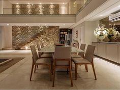 Para inspirar nossa noite de sexta!  Amei @pontodecor  Projeto @leila_azzouz_arquitetura  Snap:  hi.homeidea  #bloghomeidea #olioliteam #arquitetura #ambiente #archdecor #archdesign #cozinha #kitchen #arquiteturadeinteriores #home #homedecor #style #homedesign #instadecor #interiordesign #designdecor #decordesign #decoracao #decoration #love #instagood #decoracaodeinteriores #lovedecor #lindo #luxo #architecture #archlovers #inspiration #living