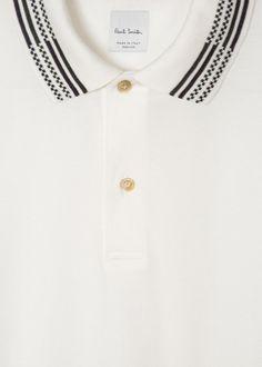 fa59560e7  mensfashionwinter Polo T Shirt Design
