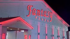 16-year-old rescued from horrific circumstances at Texas strip club, police