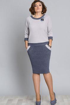 Fashion Tips 101 .Fashion Tips 101 Short Girl Fashion Curvy, Cute Fashion, Fashion Tips, Plus Size Chic, Winter Outfits For Girls, Everyday Dresses, Plus Size Dresses, Dame, Fashion Dresses