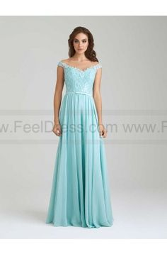 Allur Bridesmaid Dress Style 1454 - Bridesmaid Dresses 2016 - Bridesmaid on sale at reasonable prices, buy cheap Allur Bridesmaid Dress Style 1454 - Bridesmaid Dresses 2016 - Bridesmaid at www.feeldress.com now!