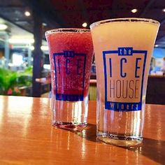 The Ice House Winery   Niagara Falls Tourism