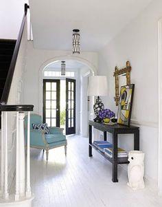 .: entryway ideas