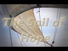 Blog | Cutty Sark 2Sail