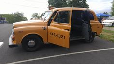 The Yellow Cab Co Is Number One Choice For New London Taxi Service And Exclusive Company Of Conn College