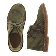 Boys' Shoes - Boys' Flip Flops, Boots, Sneakers & Boys' Dress ...
