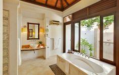 Kurumba Maldives Resort - Maldives Holiday Offers
