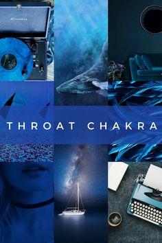 Straighten Your Crown: 7 day chakra balance Email Course — Tiffany C. Throat Chakra, Chakra Balancing, Crown Chakra, Chakra Healing, Tiffany, Learning, Rock, Studying, Skirt