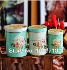 Cajas y Papeleras de Almacenamiento on AliExpress.com from $15.5