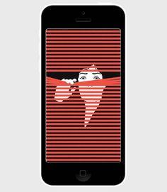 #akıllıtelefon #smartphone #internet #sosyalmedya #dijitalmedya #socialmedia #digitalmedia #bağımlılık #addiction #dependency #dependance #hapsolmak #cezaevi #prison #mahkum Culture Jamming, Political Art, Advertising Poster, Smartphone, Illustrations, Digital, Drawings, Creative, Ideas