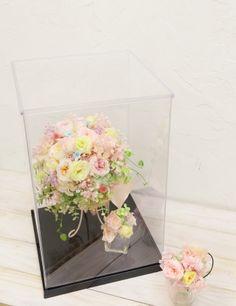 Grooms, Brides, Glass Vase, Boyfriends, Wedding Bride, Bridal, Bride, The Bride, Groomsmen
