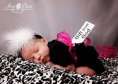 Maternity, Newborn & Baby Photography