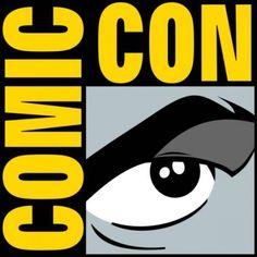 attend a Comic Con