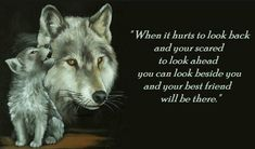 Photo of wolf poems for fans of Wolves. wolf peoms of spirit and soul Wolf Pack Quotes, Wolf Qoutes, Lone Wolf Quotes, Wolf Photos, Wolf Pictures, Wolf Poem, Wolf Stuff, Wolf Spirit Animal, Native American Quotes