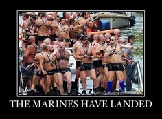 Marine Memes, Marines, Sumo, Wrestling, Sports, Lucha Libre, Hs Sports, Sport