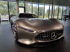 New Mercedes, Top Cars, Concept Cars, Badass, Future, Vehicles, Beautiful, Instagram, Sports