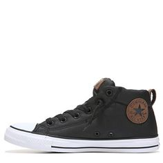 ce7579837e68 Chuck Taylor All Star High Street High Top Sneaker in 2019 ...