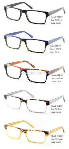 e5bf6e3b94 Wholesale eyes glasses frames Lunettes Brand Optical Frame Glasses Men  Glasses Frame Oculos de sol Men Frame Eyewear Accessories