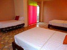 Ecuador, Beach Trip, Bed, Furniture, Home Decor, Beach, Decoration Home, Stream Bed, Room Decor