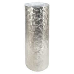 Vase Target Metal 19.7in 34.99-Target, another great vase for reception..