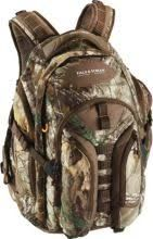 Image result for backpacks hunting Hunting Backpacks, Brand You, Trust, Bags, Shopping, Top, Products, Fashion, Handbags