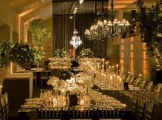 decoração de casamentos históricos - Pesquisa Google