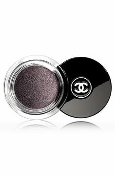 Chanel Eye Shadow _