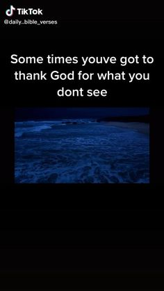 God loves you!!��(@daily..bible_verses)