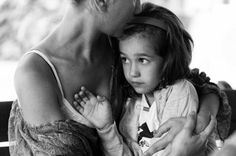 6 ways good parents contribute to their child's anxiety. So many good intentions may have the opposite impact on our children.