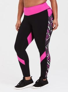 dfda8330a 43 Best Hello Kitty Leggings images in 2014 | Sanrio, Hello Kitty ...