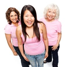 medical policy for prevention of breast cancer with taamoxisin http://medical-helpful-info.blogspot.com/2012/10/best-prevention-of-breast-cancer.html