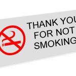 Quit Smoking Naturally - live longer for your kids and family, get healthy naturally, no side affects or weight gain http://manageanxieties.com/ways-to-quit-smoking-naturally-effects-of-smoking