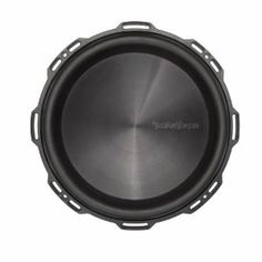 """Rockford Fosgate Power T1D210 10"""" 600 watt Power Subwoofer by Rockford. $199.95. Amazon.com                The Power Series T1D210 Dual 2-Ohm subwoofer builds on innovative new Rockford Fosgate technologies. These bad boys have patented VAST technology that increases surface cone area up to 25%, so the T1D210 performs like a much larger woofer over the previous model. The new FlexFit basket not only looks the part but provides extreme flexibility for installations. C..."""