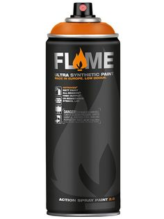 Flame Paint by Molotow. Graffiti Spray Paint, Aerosol Paint, Spray Paint Cans, Tambour, Graffiti Art, Painters, My Images, Product Design, Art Supplies