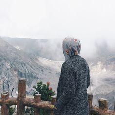 A Spiritual Humanist's Journey to Islam Hijab Niqab, Mode Hijab, Hijab Outfit, Hijab Moda, Niqab Fashion, Fashion Outfits, Hijab Dpz, Islam Women, Muslim Women Fashion