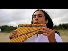 Alexandro Querevalú - Apurimac - Videoclip - YouTube