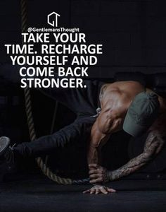 New Fitness Motivation Board Diy Stay Motivated Ideas Wisdom Quotes, True Quotes, Quotes To Live By, Best Quotes, Motivational Quotes, Funny Quotes, Inspirational Quotes, Qoutes, Sport Motivation