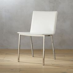phoenix ivory chair - $129 (less 15% is $109.65) - idea for desk chair